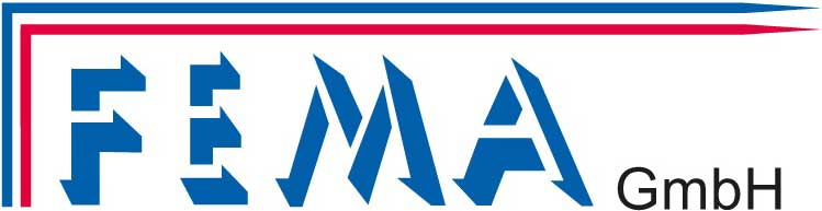 Fema GmbH